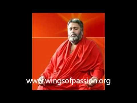 Swadhyaya Devee Stuti 3