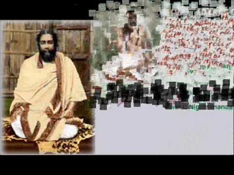 Swami Nigamananda Saraswati.wmv