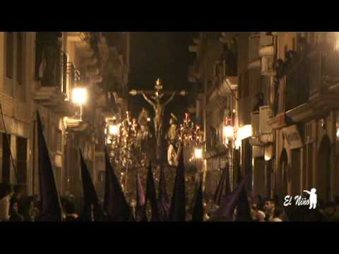 Semana Santa Huelva 2010 Hdad de San Francisco video 10/15.mpg