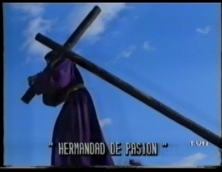 hist.pasion dos hermanas part 1