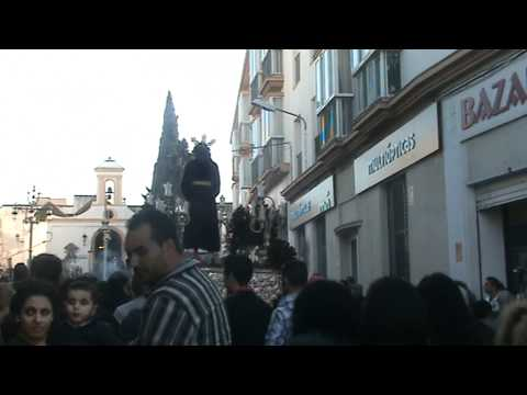 SENTENCIA 2011 chiclana  2 video