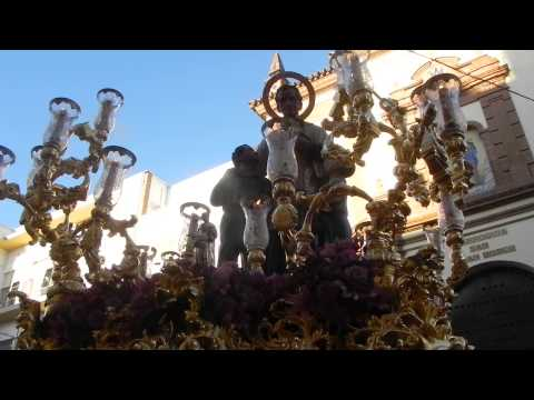 DON BOSCO DE TRIANA: BICENTENARIO