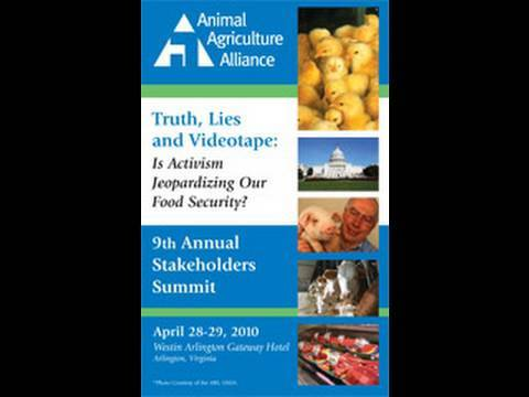 Ninth Annual Stakeholders Summit