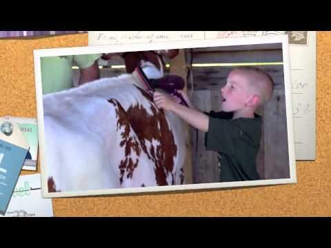 Pennsylvania Young Holstein Producers