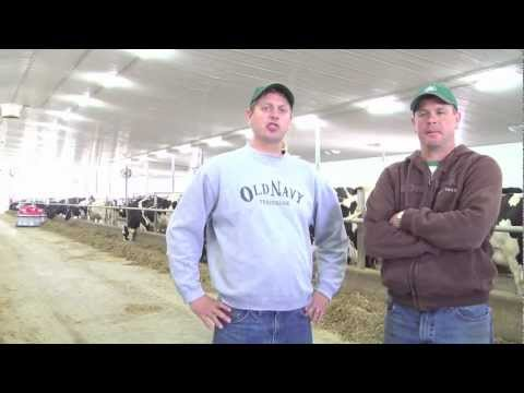 Meet Boonstra Farms