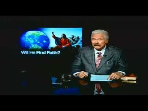 Hal Lindsey Report September 13 2013