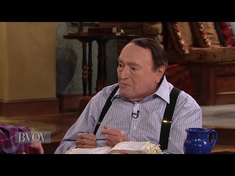 Take Your Supernatural Healing with Kenneth Copeland & Morris Cerullo (Air Date 3-7-17)