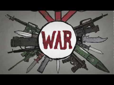Tax Dollars At War