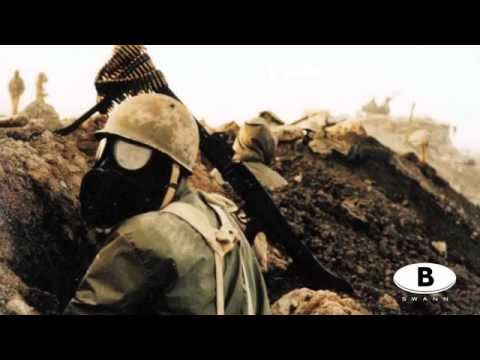 Truth in Media: Origin of ISIS, the Islamic State in Syria and/or the Levant