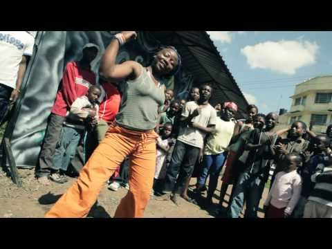 Emmanuel Jal - We Want Peace Official Music Video feat Alicia Keys, George Clooney, Peter Gabriel