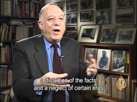 Al nakba - Palestinian catastrophe - dispossession of Palestine by Israel - P2