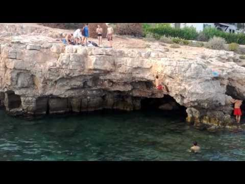 Psicobloc Mallorca Illetas