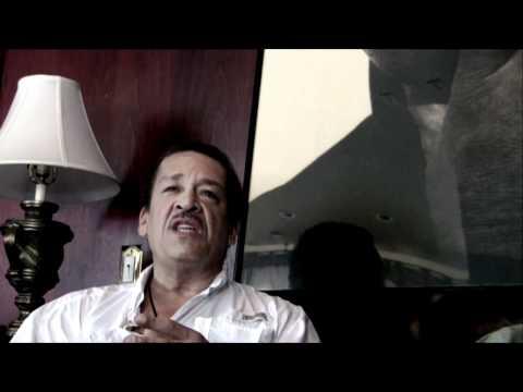 DC Jazz Festival :: Interview 02