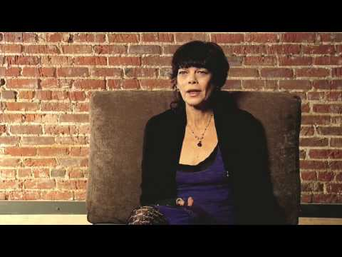Medical Marijuana Patient Testimonial: Janna Harrison