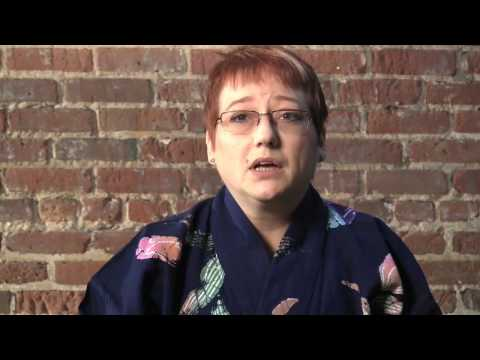 Medical Marijuana Patient Testimonial: Annie Noel
