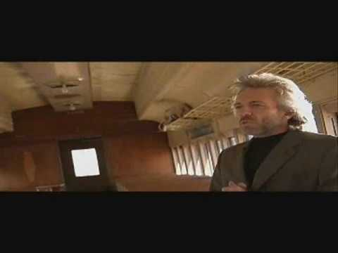 Gregg Braden - The Science of Miracles (7/7)