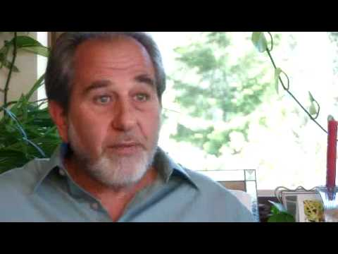 Bruce H. Lipton, Ph.D. (part 1)
