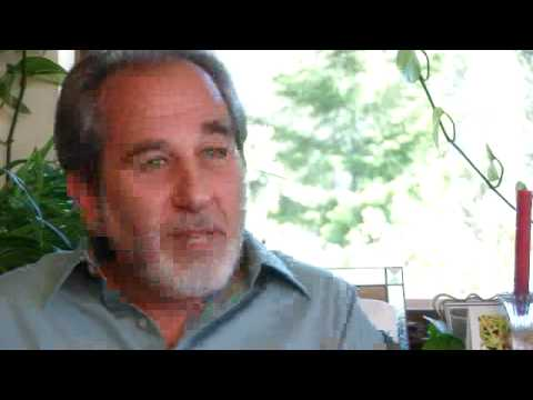 Bruce H. Lipton, Ph.D. (part 2)
