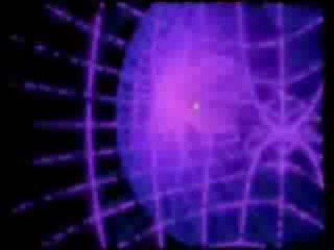 "Quantum Physics ""Welcome to The Matrix"""