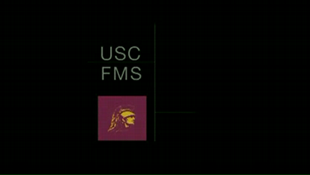 Careers @ USC Facilities Management Services