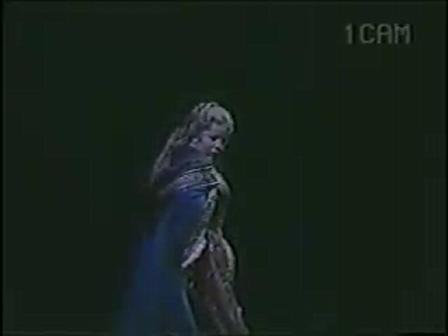 Aprile Millo- Trovatore-Act 4 aria-1988