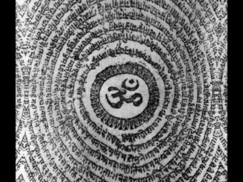 Meditation on Being