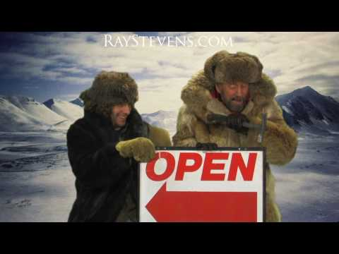 RayStevens - The Global Warming Song
