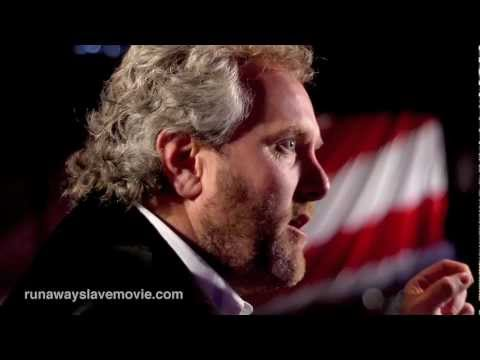 "Andrew Breitbart on his Legacy ""I want the left to know they screwed with the wrong guy!"""