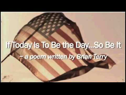 Issa Video Honors murdered Border Patrol Agent Terry