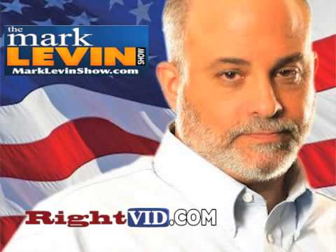 """Mark Levin Rips Christie For Saying """"I Didn't Know"""", Plays Montage Of Dems Saying """"I Didn't Know"""""""