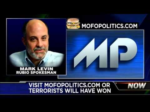 Mark Levin: Paul Ryan is to blame for cutting benefits for disabled vets, NOT Democrats