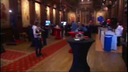 FlandersNews Election 2012
