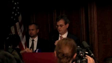 2012 Election Speech