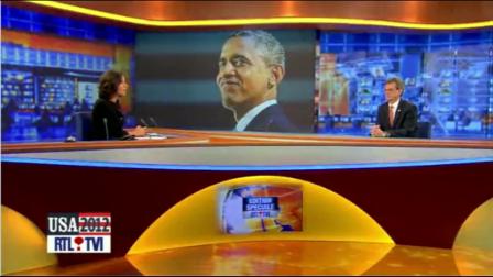 RTLTVI Election 2012 - Part1