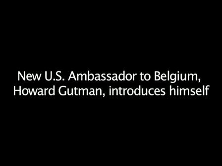 Amb_Gutman_Web_Intro