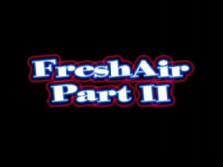 FreshAir_By_EcoQuest_Part2