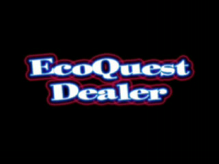 EcoQuest_Dealer
