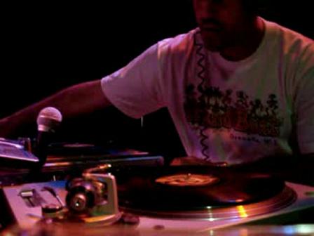 DJEMIR-Live-InDAClub-Remix