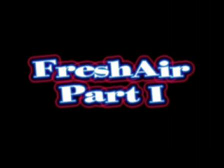 FreshAir_By_EcoQuest_Part1