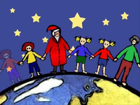 Take This Christmas by Chuck Eaton.wmv