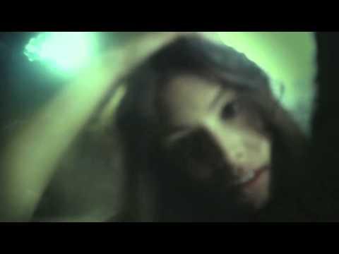 Celebrating Pain (Official Trailer) [Sarcazm x Dashius Clay x Fixx Ticket]