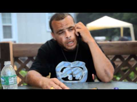 "Jazz-oe,Lil Six & Johhny ""A""  -Money ""Official Video"""