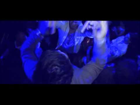 Colony Nightclub Hollywood Clubbing w/Sexiest Party Girls