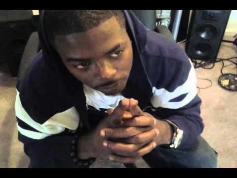 """TRUST NO MAN"" Dat Nigg@ Nash ft. J. mixx"