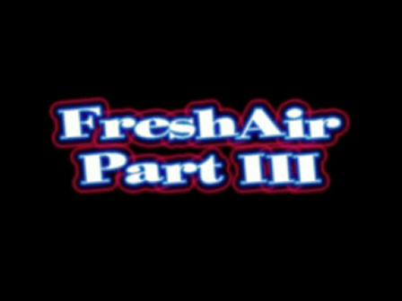 FreshAir_By_EcoQuest_Part3