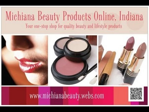 Midwest's Finest: Like Us on Facebook at Michiana Beauty Products Online, Indiana, USA 773 336 2452