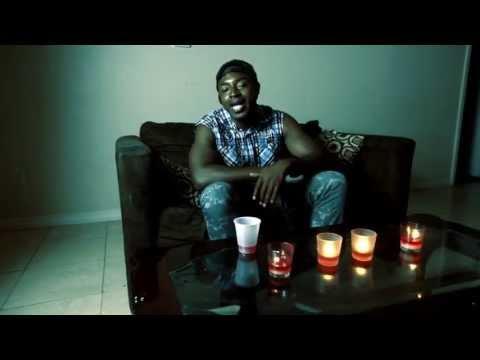 "@MzOnPointPromo Presents: @JayRaw ""Use Ya Head"" Feat. @Burga321"