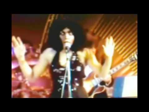 I Feel Love By Donna Summer Club Mix by Fedde & Dj Paul Pritchard HD.wmv