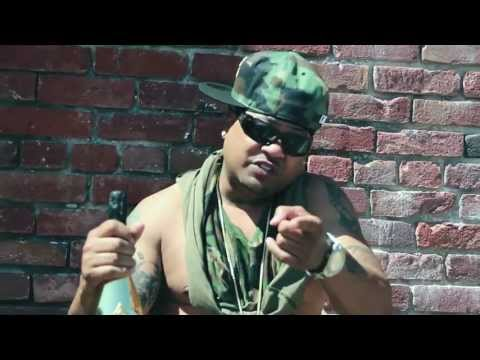 "LOOT SMITH ""THA SIDE DOOR"" OFFICIAL MUSIC VIDEO"