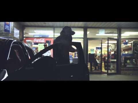 Syph ft Keegan Daniro - We Up North / No Feelings Freestyle